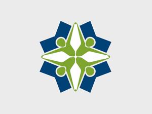 RIPTB - Une convention collective axée sur la proximité et le service aux citoyens